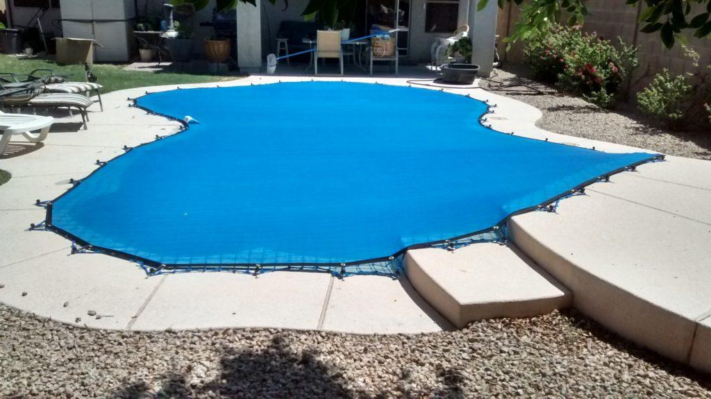 blue-leaf-pool-cover-1